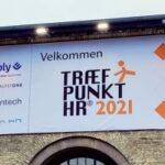 Træfpunkt HR 2021 KABS